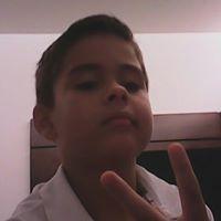 Elton Filho