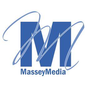 MasseyMedia, Inc