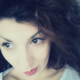 Irina Dubis