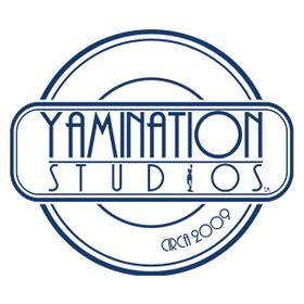 Yamination Studios