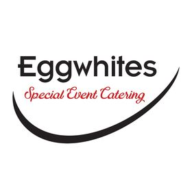 Eggwhites Catering