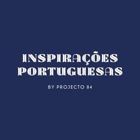 Inspirações Portuguesas