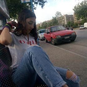 Katerina_sigma_