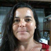 Ozana Luiz da Silva