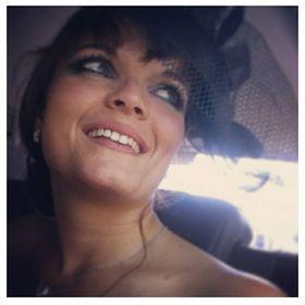 Michelle Claudia Pullen