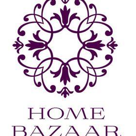 LENRUHA  - HOME BAZAAR