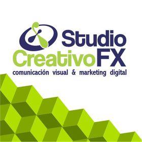 studio creativo fx