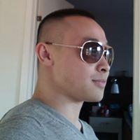 Voniito Nguyen