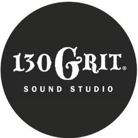 130Grit Sound Studio