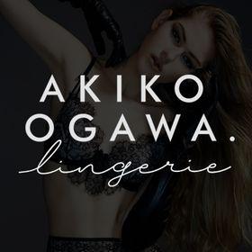 Akiko Ogawa Lingerie