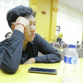 Arief Sambada