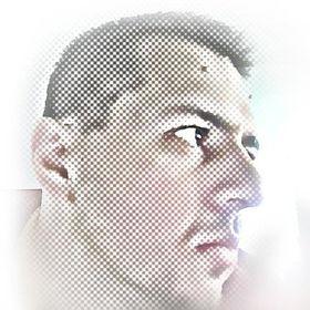 Gábor Nagy