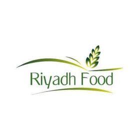 Riyadh Foods