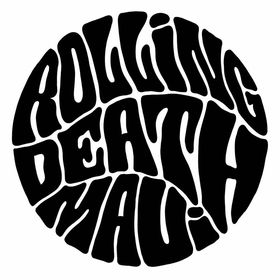 ROLLING DEATH MAUI