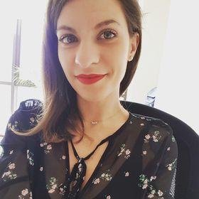 Nicoleta Roxana Dobre