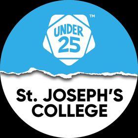 UNDER 25 SJC