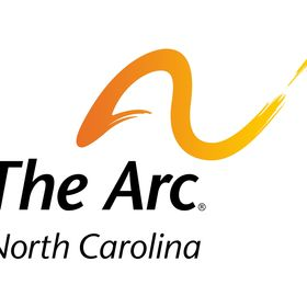 The Arc of North Carolina - OFFICIAL