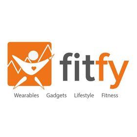fitfy