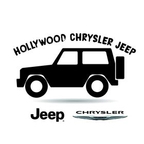 fl united biz reviews hollywood ls states car dealers photo photos jeep of chrysler