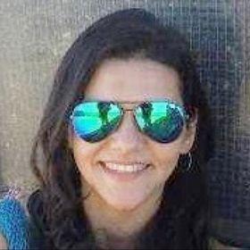 Waneska Vieira