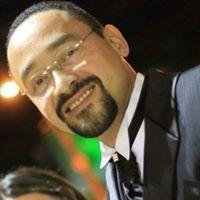 Marcelo Gomes Silva
