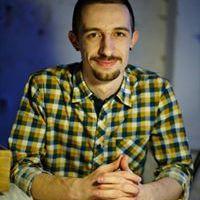 Artem Jubrin