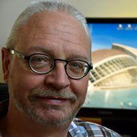 Dick Vogelzang