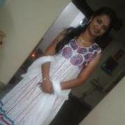 Deepthi Chethan