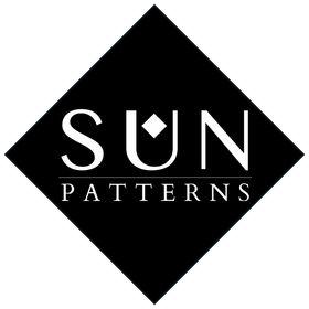 Sun Patterns