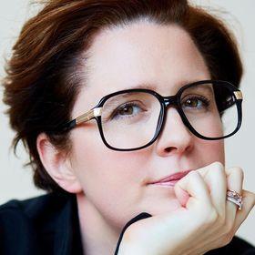 Paula Coop McCrory