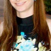 Sarah Gwin Ryglicki