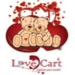 Love Cart