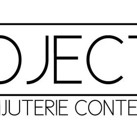 Project A - Contemporary Jewelry Fair