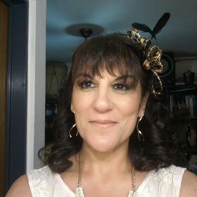Marisa Páramo