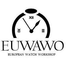 EuWaWo