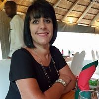 Denise Sproston
