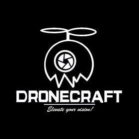 DroneCraft, Ltd.
