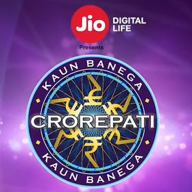 KBC Lottery Winner 2020 jio kbc lottery winner list 2020
