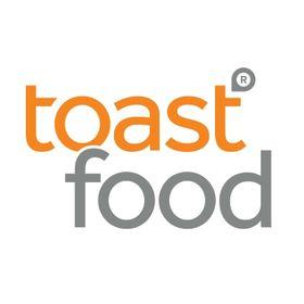 Toast Food