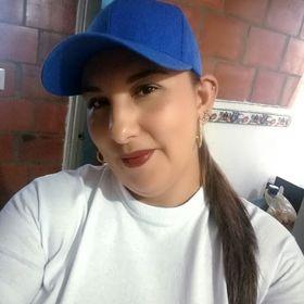 Diana Zambrano