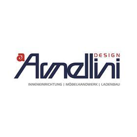 Armellini Design
