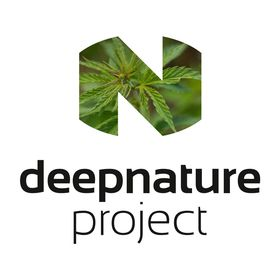 Deep Nature Project