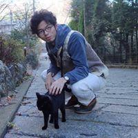 Ryu Koizumi