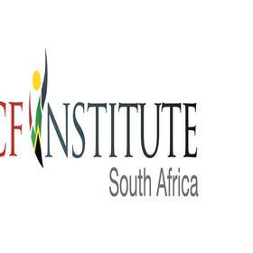 TCF Institute South Africa