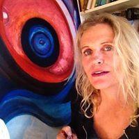 Kjersti Nydal Art & Design