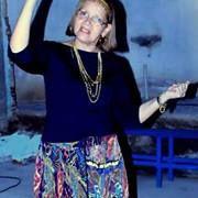 Marcia Sales