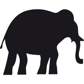 Viaggi Dell'Elefante