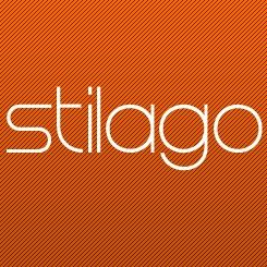 Stilago Fashion Shop
