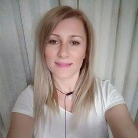 Δέσποινα Μηλίδου