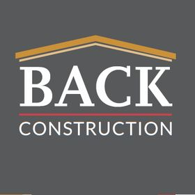 BACK Construction